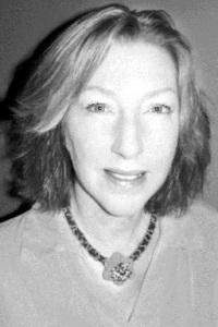Cynthia-Haffey-Head-Shot