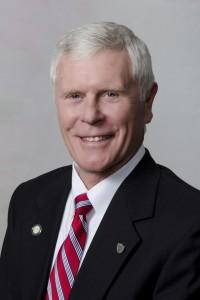 Howard Wiggs