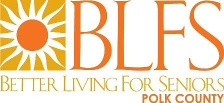 blfs-logo-web-small