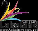 col-logo