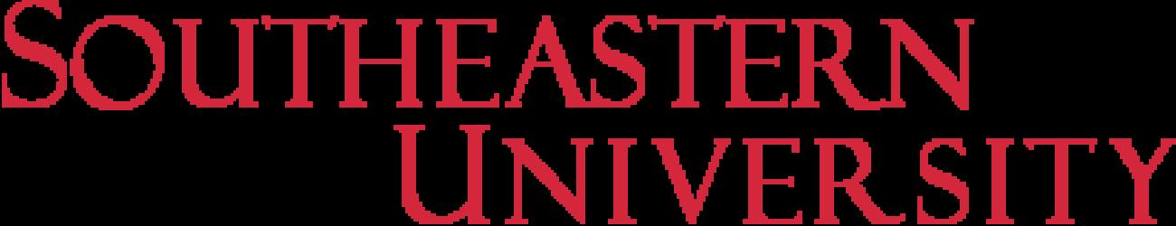 SEU-Logo