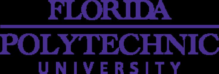 Florida Polytechnic University logo