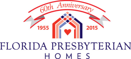 Florida Presbyterian Homes logo