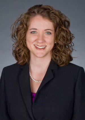Amy Wiggins