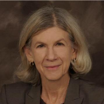 Carole Phillipson