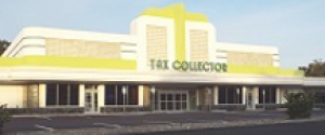 Polk County Tax Collector's Office - Lakeland Service Center