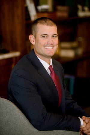 Michael Ehlenbeck